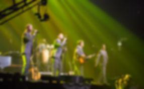 Nashvill Tribute Band - Live Concert - Booking Inquiries