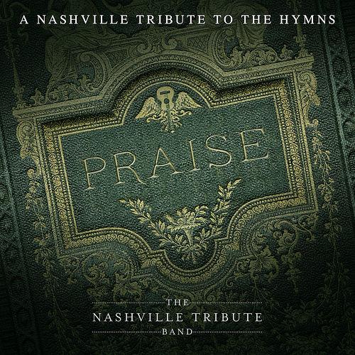 Praise_cover_NTB_1000x1000.jpg