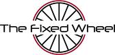 FWLogo_400x.png