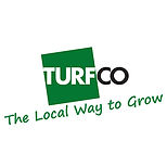 Turfco-Local-Way-to-Grow-thumb-home.jpg