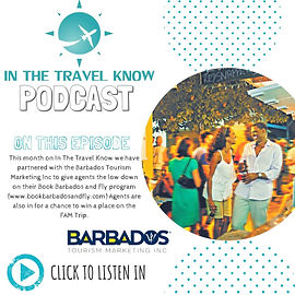PODCAST COVER -In the travel know (1).jp