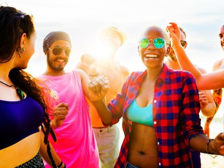 5 Ways to Attract Millenials to your travel business