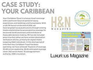 Copy of The Travel Media Loop Informatio