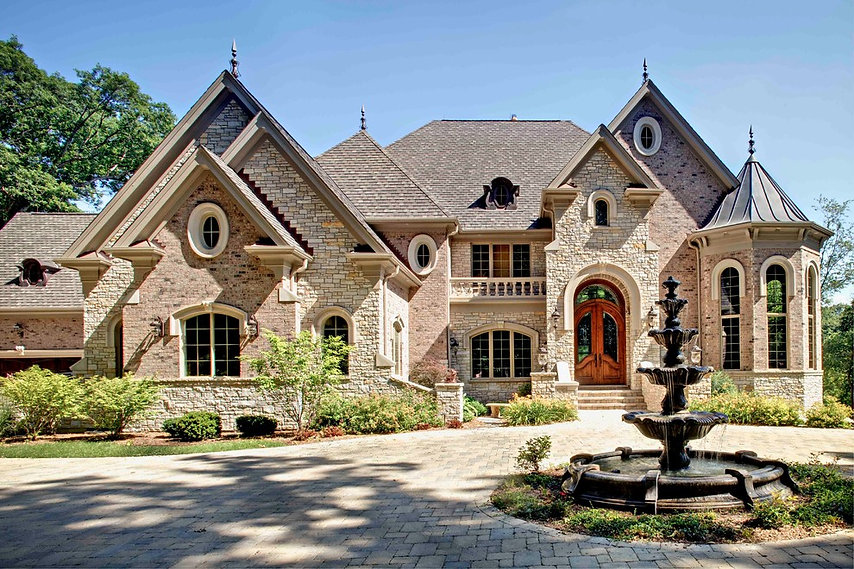 luxury-custom-manor-in-northern-illinois