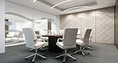 corporate-office-interior-3d-model-max.j