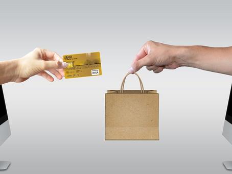 Endividamento: cuidados ao gastar (Conto$ sobre Conta$)