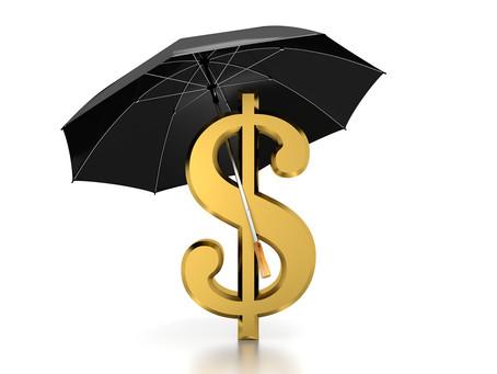Como guardar dinheiro e ter segurança financeira