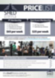PriceList_A4_June2019 copy.jpg