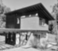Ecohaus_s.jpeg