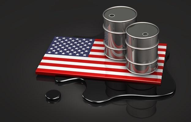 صعود أسعار النفط بفعل بيانات أمريكية مع بقائها تحت 60 دولار للبرميل
