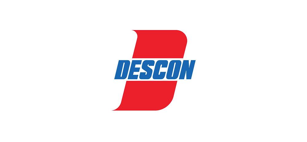 """""""ديسكون"""" للهندسة تعلن عن عدد من الشواغر الوظيفية في مجال النفط والغاز"""