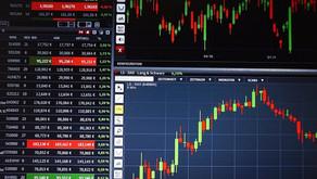 تحليل أسعار النفط 10.03.2020