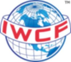 IWCF-logo-finalTM.jpg