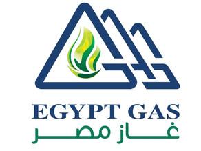 تزايد الإيرادات يمنح شركة غاز مصر فرصة الربح للنصف الأول لعام 2019