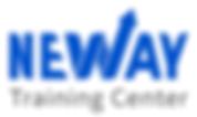 Newway Logo B_edited.png