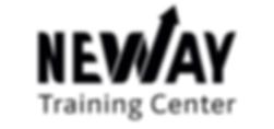 Newway Logo Black_edited.png