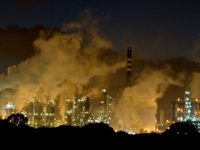 تكنولوجيا جديدة تساعد شركات النفط على توفير النفقات