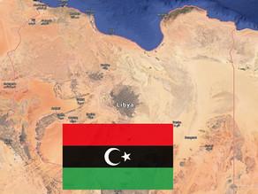 ألمانيا والنفط الليبية يؤكدان ضرورة إنهاء إغلاق المنشآت النفطية