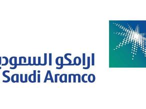 أرامكو السعودية تربح 47 مليار دولار في النصف الأول من عام 2019