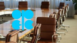 تفاصيل اتفاق خفض إنتاج النفط بين أوبك وحلفائها