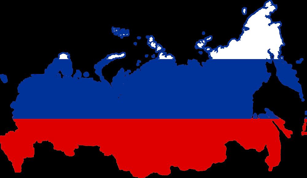 تصريحات روسية على أسعار النفط
