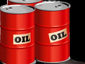 ماذا يحتوي برميل النفط؟ ماذا نستخرج من برميل النفط؟