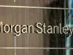 بنك Morgan Stanley يتوقع صعود النفط إلى 80 دولارأ للبرميل في النصف الثاني من 2019