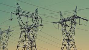 6 دول عربية تعتمد الغاز الطبيعي كمصدر أساسي لتوليد الكهرباء