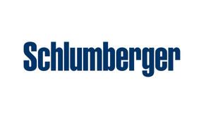 شركة شلمبرجير .. أرقام وحقائق