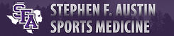 sfa sport med banner.jpg