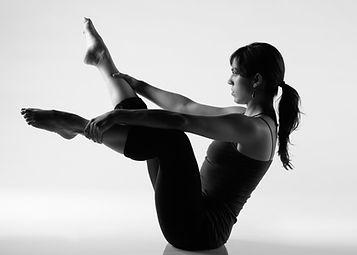 Melinda-Pilates-May-2010-2.jpg
