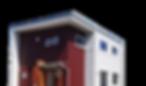 鈴鹿市,工務店,注文住宅,新築,家