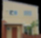 松阪市,工務店,注文住宅,新築,家