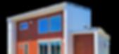 四日市市,工務店,注文住宅,新築,家