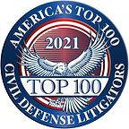 Civil Defense - 2021.jpg