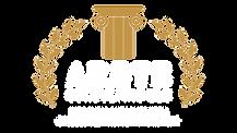 Arete Consulting LLC   Logo