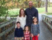 Wilks Family.jpg