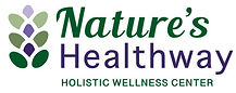 Natures-Healthway-Logo-2018-e15203754546