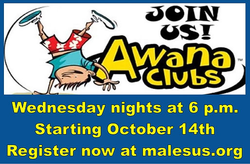 Awana Register Now Fall 2020.jpg