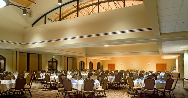 CCC Ballroom.jpg