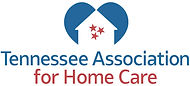 Tennessee Association for Home Care