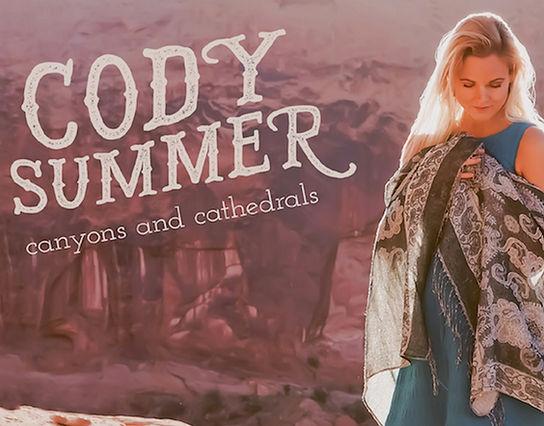 Cody%20Summer_edited.jpg