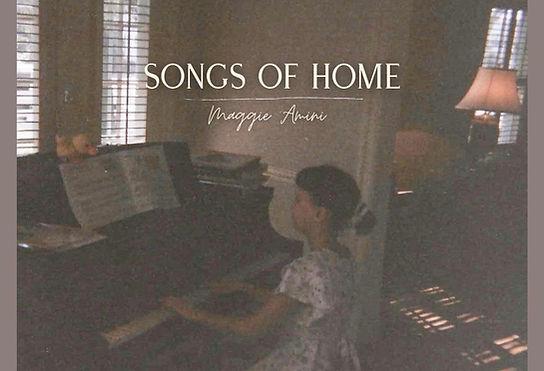 8 Songs of Home - Album Release.JPG