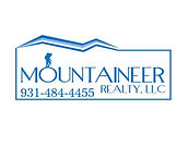 Mountaineer Realty
