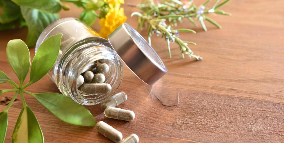 Herbal Compounding.JPG