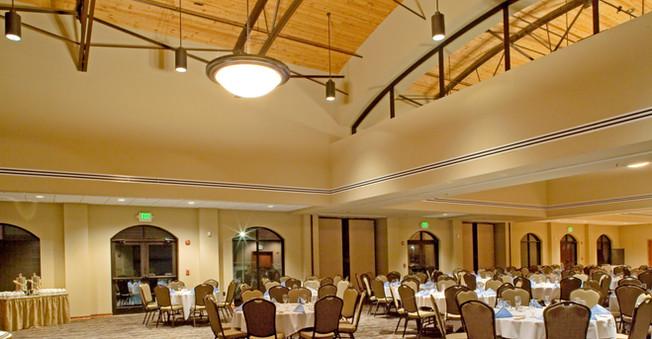 CCC Banquet Room.jpg