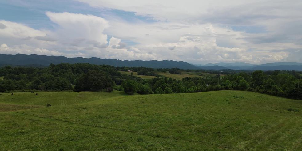 360 degree view TRIM (2).mp4