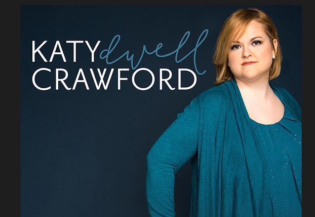 Katy Crawford.jpg