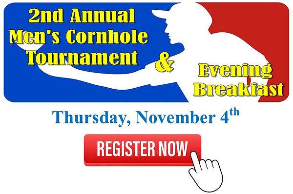 Cornhole Tournament Online Image.jpg