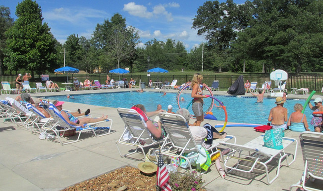 Dorchester Pool Party.JPG